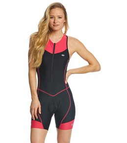15fb0629e6f Sugoi Women s RPM Tri Suit
