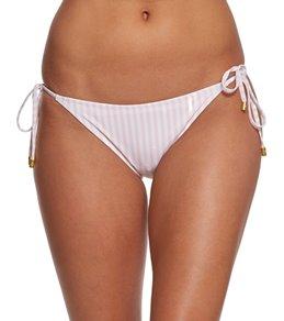 Helen Jon Limited Edition String Bikini Bottom