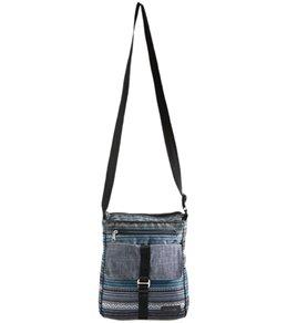 Dakine Women's Lola 7L Tote Bag