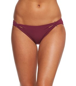 Robin Piccone Luca Bikini Bottom