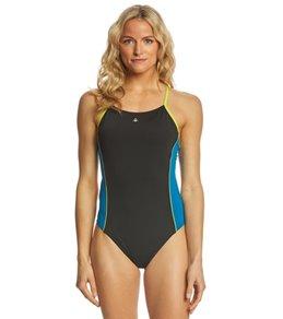 659969a5c4 Aqua Sphere Women's Swimwear at SwimOutlet.com