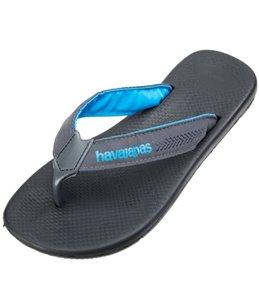 Havaianas Men's Surf Pro Flip Flop