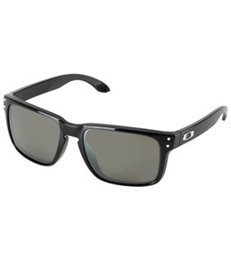 Oakley Men's Holbrook PRIZM Lens Sunglasses