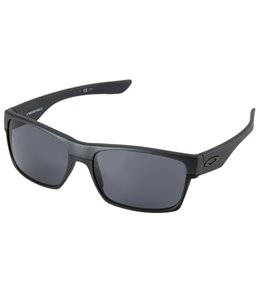 Oakley Men's Two Face Sunglasses