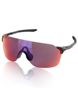 Oakley Men's EVzero Stride PRIZM Sunglasses