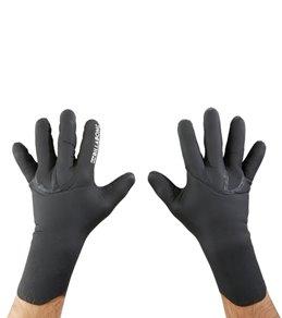 Billabong 2MM Absolute Comp Glove