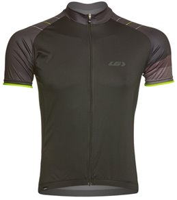 Louis Garneau Men's Zircon 2 Cycling Jersey