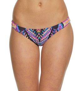 Body Glove Lima Surf Rider Bikini Bottom