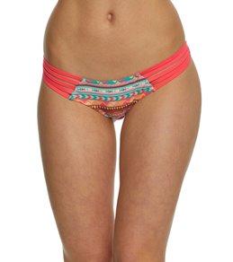 Body Glove Apache Amaris Bikini Bottom
