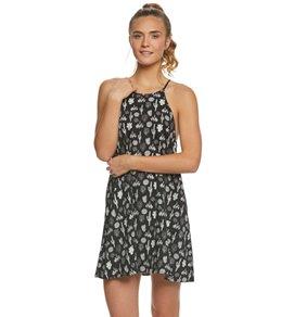 Eidon Sarah Coverup Dress