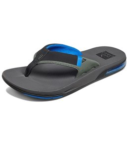 dc3f7167a13 Men s Surf Flip Flops at SwimOutlet.com
