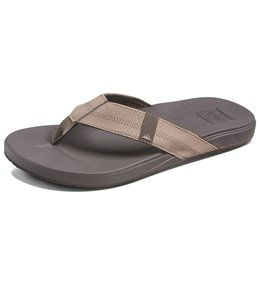 Reef Men's Cushion Bounce Phantom Flip Flop