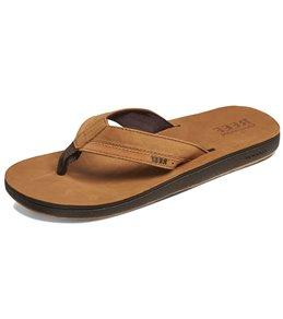 d4c66a3eab95 Reef Men s Water Shoes   Sandals at SwimOutlet.com