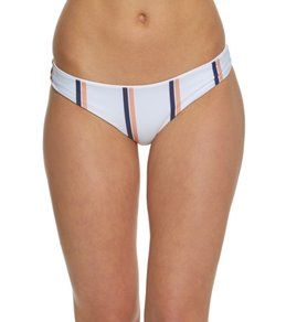 Tavik Agustus Stripe Ali Bikini Bottom