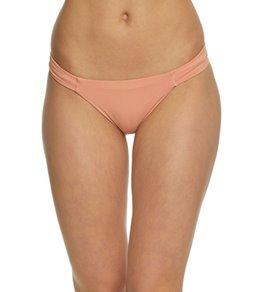 Tavik Desert Clay Bella Bikini Bottom