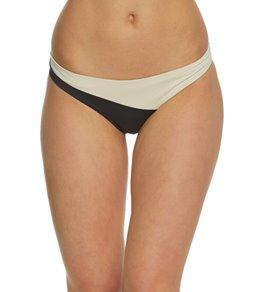 Tavik Color Blocked Jaclyn Bikini Bottom