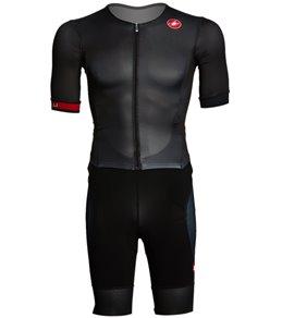 Men s Triathlon Suits at SwimOutlet.com dbca2c140