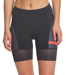 Women s Activewear at SwimOutlet.com b32b38656