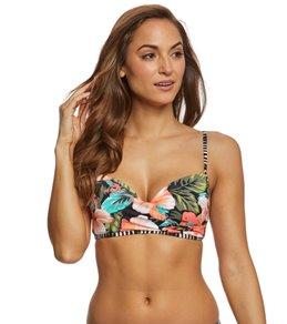 Skye Boracay Liz Bikini Top