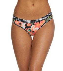 Skye Boracay Banded Hipster Bikini Bottom
