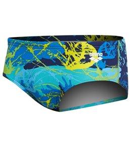 Arena Men's MaxLife Underwater Brief Swimsuit