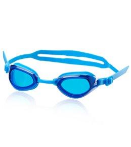 Adidas Persistar Fit Junior  Goggle
