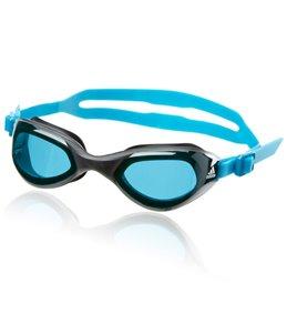 Adidas Persistar Comfort Junior Goggle