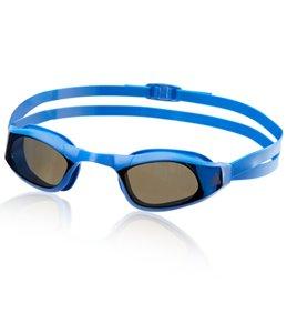 Adidas Persistar Race Mirrored Goggle