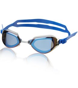 Adidas Persistar Fit Mirrored Goggle