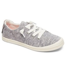 Roxy Girls' Bayshore II Shoe