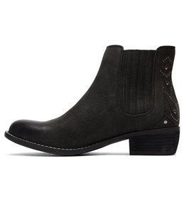 Roxy Women's Paso Boot