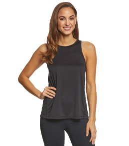 Shape Activewear Women's X-Over Tank