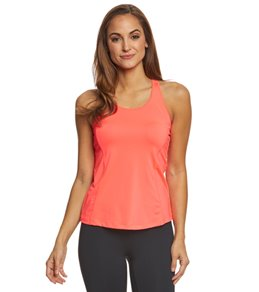 Shape Activewear Women's S Seam Tank