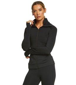 Shape Activewear Women's Elements Hoodie