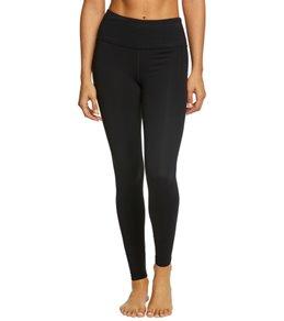 f72ac5576f4 Shape Activewear Women s Hi Rise SS Seam Legging