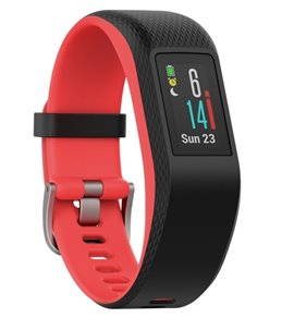 Garmin Vivosport GPS Smart Activity Tracker