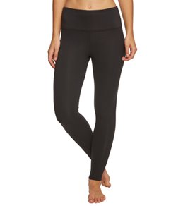 0523a84835502c Balance Collection Basic High Waisted Yoga Leggings