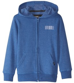 O'Neill Boys' Triple Stack Hoodie (Toddler, Little Kid)
