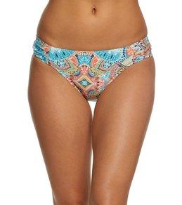 Helen Jon Oasis Hipster Bikini Bottom