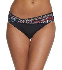Coco Reef Golden Canyon Bikini Bottom