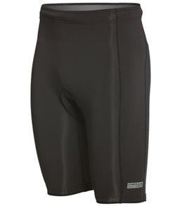 O'Neill Men's 1.5MM Reactor II Neoprene Shorts