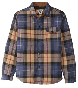 Vissla Men's Cronkite II Jacket