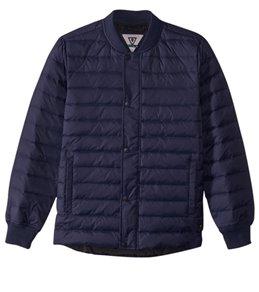 Vissla Men's Renfrew Jacket