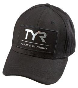 0fa338d156995a TYR Hats & Visors at SwimOutlet.com