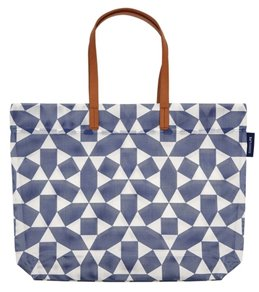 SunnyLife Luxe Mesh Beach Bag Andaman