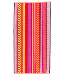 SunnyLife Luxe Towel Balandra