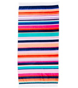 SunnyLife Luxe Towel Hamilton