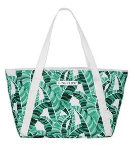 SunnyLife Cooler Bag