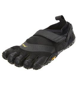 sports shoes 585ce fa5cf Vibram Fivefingers Women s V-Aqua Water Shoe