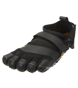 Fivefingers Men's Shoesamp; Sandals At Water Vibram lF13KcTJ
